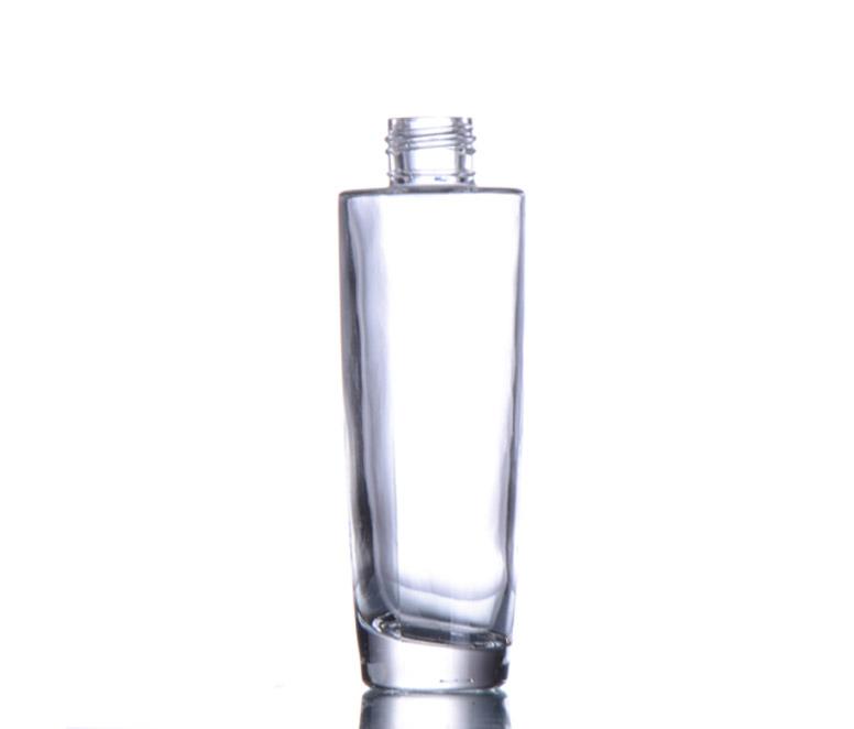 Commestic Bottle