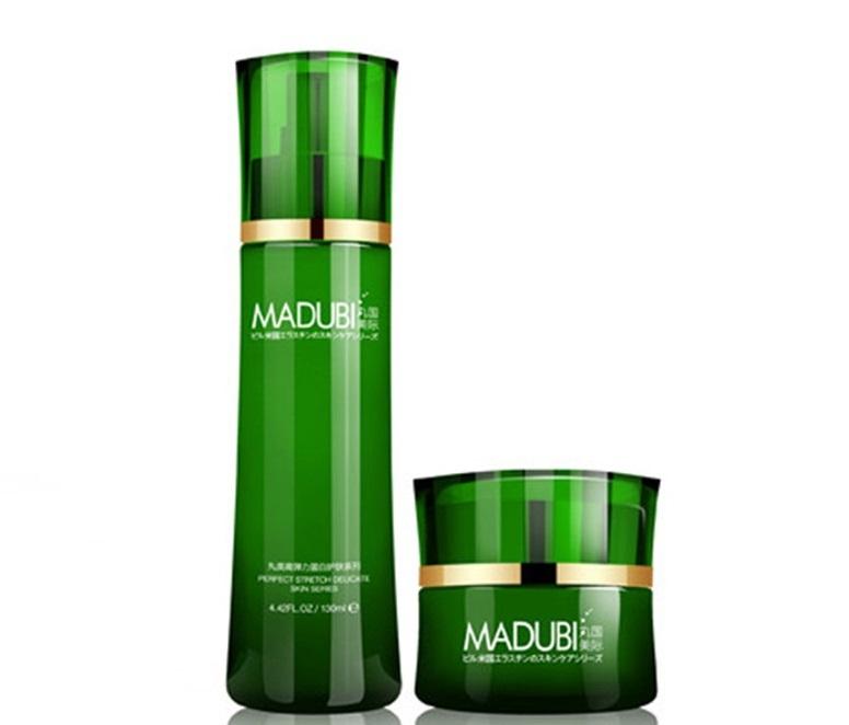 cosmetic cream jar 30ml 50ml